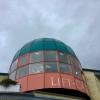 Neu bei GastroGuide: Promenadenhalle • Lift-Café