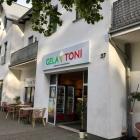Foto zu Gelatoni: Gelatoni