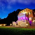 Foto zu Villa Bella Vita - Ambiente | Events | Culinaria: