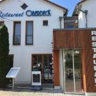 Foto zu Hotel Nautic · Oberdeck · Steife Brise: Oberdeck