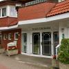 Neu bei GastroGuide: Haus Usedom · Ferienwohnanlage