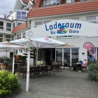 Foto zu Strandhotel Seerose · Strandbistro Laderaum: Laderaum