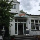 Foto zu Zur Ostsee: Zur Ostsee