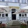 Neu bei GastroGuide: TRYP Ahlbeck Strandhotel • Strandrestaurant Ahlbeck