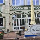 Foto zu Wiener Café: Wiener Café