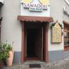 Neu bei GastroGuide: Sawaddie