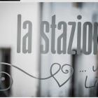 Foto zu La Stazione: