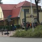 Foto zu Darßer Brauhaus:
