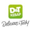Neu bei GastroGuide: D&T Kebap