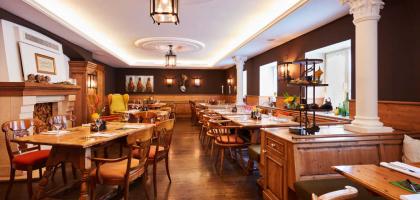 Fotoalbum: Gasthaus DER BIERMANN