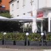 Neu bei GastroGuide: Eiscafe Epinay