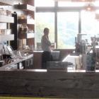 Foto zu Zoorestaurant Sambesi: