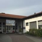 Foto zu Sportgaststätte FV Wendelstein:
