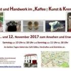 Foto zu Kaffee I Kunst & Krempel: