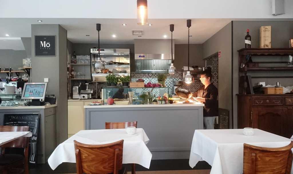 ITALIANO | sapori veri Restaurant, Eiscafe in 67655 Kaiserslautern ...