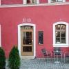 Neu bei GastroGuide: Jelo- Cafe und Restaurant