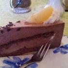 Foto zu Café Reimers: