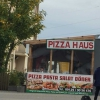 Neu bei GastroGuide: Pizza Haus
