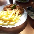 Foto zu Gasthaus Bertl: