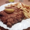 Neu bei GastroGuide: Gasthaus Bertl