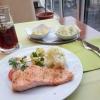 Neu bei GastroGuide: Hotel Bellvue