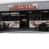 Neu bei GastroGuide: Abrahams Pizzahaus