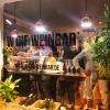 Bild von W die Weinbar