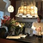 Foto zu W die Weinbar: