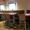 Neu bei GastroGuide: Gasthaus Zum Tino