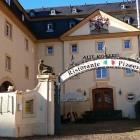Foto zu Alte Kellerei: