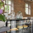 Foto zu Schloss Dyck · Remise: