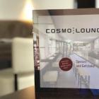 Foto zu cosmo:lounge Olpe: