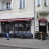 Neu bei GastroGuide: Mini Lounge