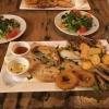 Neu bei GastroGuide: Restaurant Latakia