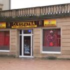 Foto zu Cleopatra: