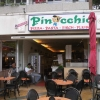 Neu bei GastroGuide: Pinocchio
