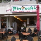 Foto zu Pinocchio: