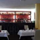 Foto zu Hotel de Weimar · Bar Karoline Luise:
