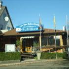 Foto zu Achilles Griechisches Restaurant: