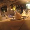 Neu bei GastroGuide: Pfrondorfer Mühle