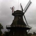 Foto zu Stumpenser Mühle Teestube u. Restaurant: