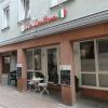 Bild von Ristorante-Pizzeria La Lanterna