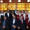 Neu bei GastroGuide: Casino-Restaurant Luitpolds