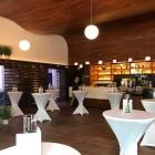 Foto zu Casino-Restaurant Luitpolds: