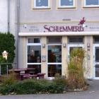 Foto zu Die Schlemmerei: .