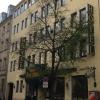 Bild von Hotel Astoria