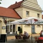 Foto zu Alte Feuerwache: .