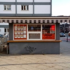 Foto zu Wittkoop -Mannheim Box: