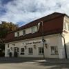 Neu bei GastroGuide: Garchinger Augustiner    -Gesindehaus GmbH-