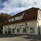 Foto zu Garchinger Augustiner    -Gesindehaus GmbH-:
